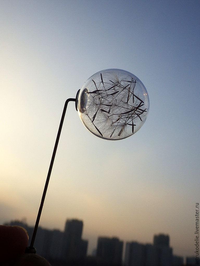 Фото мега шаров в сперме 30 фотография