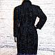 Верхняя одежда ручной работы. Заказать Пальто из каракуля swakara. Elena. Ярмарка Мастеров. Пальто женское, хочу шубу, одежда