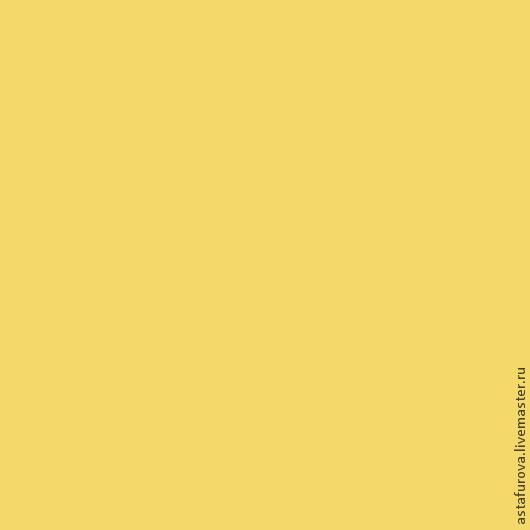 Другие виды рукоделия ручной работы. Ярмарка Мастеров - ручная работа. Купить Фоамиран А4 0,5 мм, 2мм в ассорт.. Handmade.