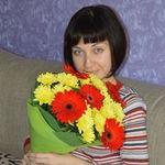 olenka23 (olenka23) - Ярмарка Мастеров - ручная работа, handmade