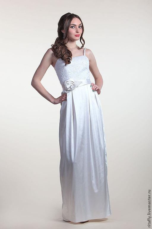 свадебное платье платье в пол свадебное платье в пол длинное платье белое платье в пол кружевное платье платье в пол с кружевом платье в пол платье с кружевом пастель платье женское в пол свадьба
