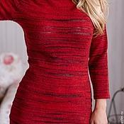 """Платья ручной работы. Ярмарка Мастеров - ручная работа Платье """"Erotic"""". Handmade."""