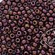 703  Matte-Color Mauve Mocha\r\n         матовый розовато-лиловый кофе