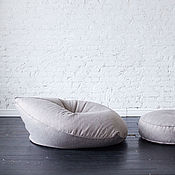 Для дома и интерьера ручной работы. Ярмарка Мастеров - ручная работа Кресло Drop. Handmade.