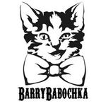Галстуки-бабочки BarryBabochka - Ярмарка Мастеров - ручная работа, handmade