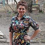 Наталья Ильющенко (merinda2016) - Ярмарка Мастеров - ручная работа, handmade
