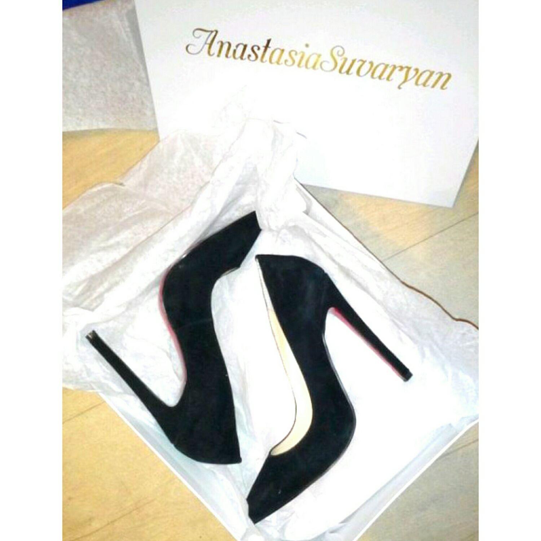 Pumps, Shoes, Barnaul,  Фото №1