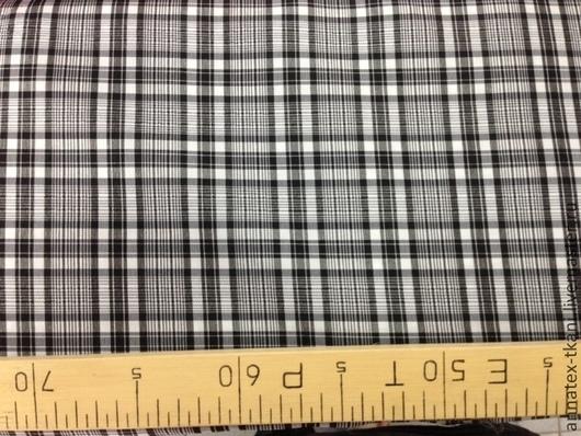 Ткань блузочная - 150 руб.м шир. 140см