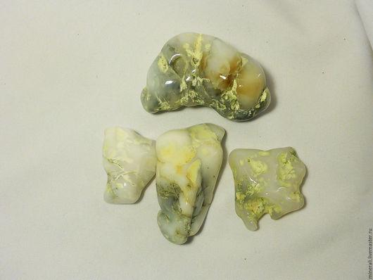 """Минералы, друза ручной работы. Ярмарка Мастеров - ручная работа. Купить """"Льдинки"""" камни  для литотерапии. Handmade. Белый, лечение минералом"""