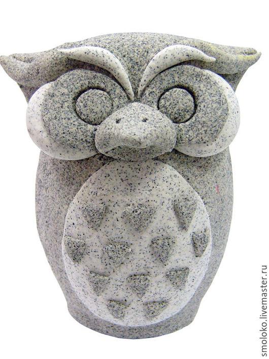 Другие виды рукоделия ручной работы. Ярмарка Мастеров - ручная работа. Купить Каменная глина самоотвердевающая. Handmade. Чёрно-белый