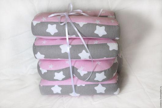 Текстиль, ковры ручной работы. Ярмарка Мастеров - ручная работа. Купить Буквы подушки. Handmade. Подушки, буквы из ткани, подушечка