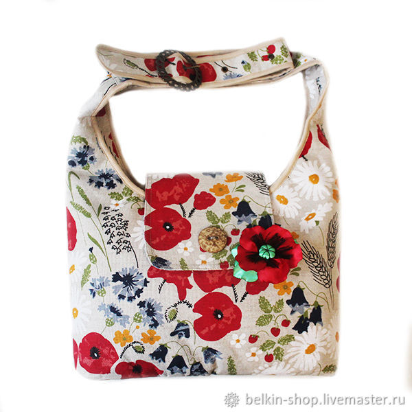 83f3d9069752 Женские сумки ручной работы. Ярмарка Мастеров - ручная работа. Купить Сумка  женская через плечо ...