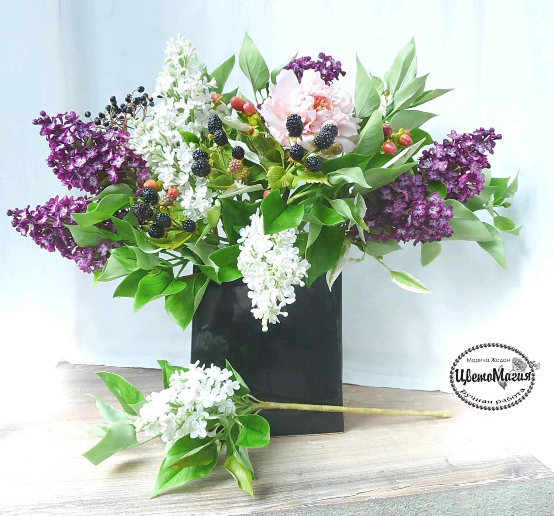 Spring in bloom, Flowers, Orel,  Фото №1