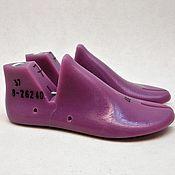 Материалы для творчества handmade. Livemaster - original item Women`s shoes 26240 (sandals, sandals). Handmade.