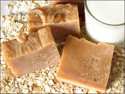 Мыло для проблемной кожи, мыло для умывания, 100% натуральное мыло, мыло для чувствительной кожи, для самых маленьких, мыло натуральное купить, мыло ручной работы с нуля, гипоаллергенное мыло.