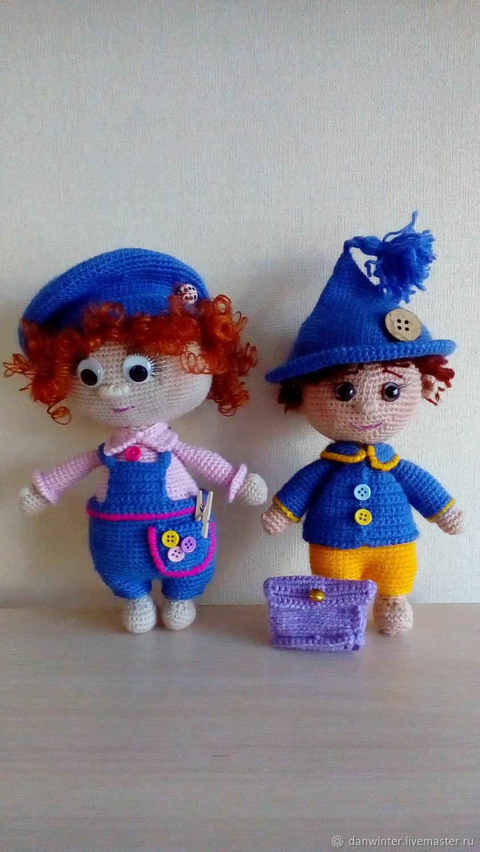 Пупсы, Мягкие игрушки, Александров,  Фото №1