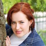 Людмила Мусенко (musenkol) - Ярмарка Мастеров - ручная работа, handmade