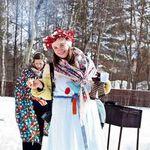 Татьяна Волкова - Ярмарка Мастеров - ручная работа, handmade