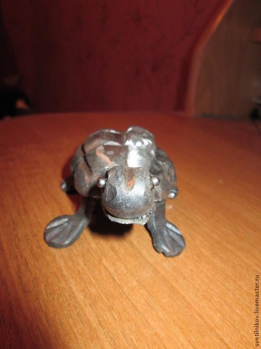 ВОЕННАЯ ЧЕРЕПАХА(Panzer черепах)