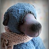 """Куклы и игрушки ручной работы. Ярмарка Мастеров - ручная работа """" Бо! """". Handmade."""