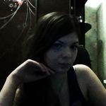 Ярослава (pinapple) - Ярмарка Мастеров - ручная работа, handmade