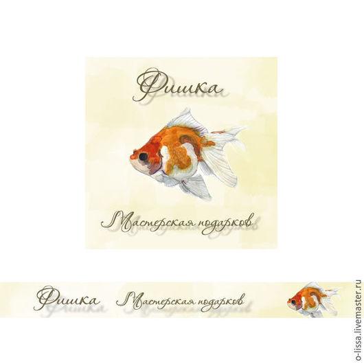 http://www.livemaster.ru/Alexandrova
