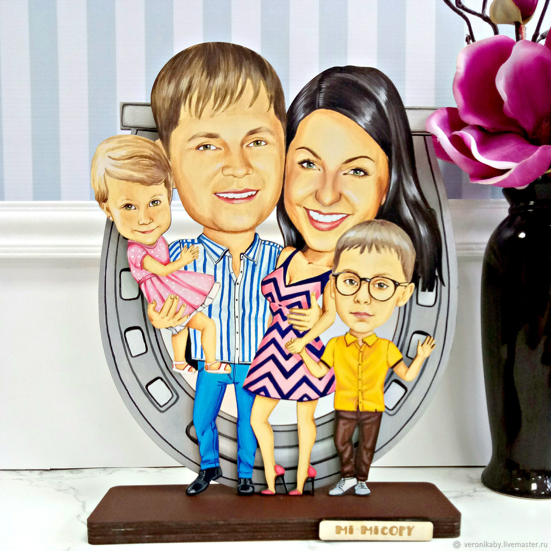 Магдалена нойнер семья фото русский