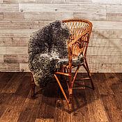 Ковры ручной работы. Ярмарка Мастеров - ручная работа Овчина для дома. Handmade.
