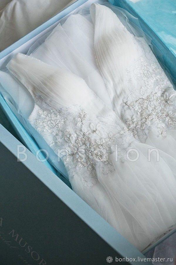 Работа моделью свадебных платьев москва работа охранником для девушки