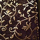 """Женские сумки ручной работы. Сумочка-клатч """"Сияние"""" ручной работы. LEVa (Алёна). Ярмарка Мастеров. Клатч, подарок женщине"""