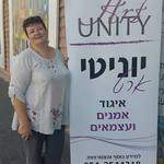 Unity Art (UNITYART) - Ярмарка Мастеров - ручная работа, handmade