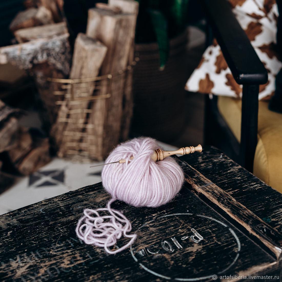 1,25#132, Crochet Hooks, Novokuznetsk,  Фото №1