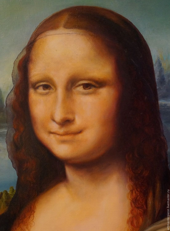 забытых картинка монолиза кто нарисовал легкостью