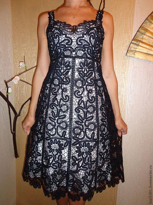 Вариант1:Фасон юбки 8-клинка -клёш  к низу