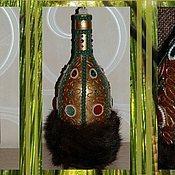"""Сувениры и подарки ручной работы. Ярмарка Мастеров - ручная работа """"Шапка Мономаха"""". Handmade."""