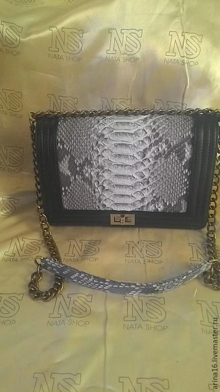 Женские сумки ручной работы. Ярмарка Мастеров - ручная работа. Купить сумка комбинированная. Handmade. Разноцветный, сумка на каждый день
