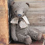 Куклы и игрушки ручной работы. Ярмарка Мастеров - ручная работа Брауни. Handmade.