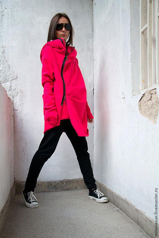 пальто, кашемировое пальто, осеннее пальто, пальто на осень, весеннее пальто, пальто на весну, теплая одежда, модное пальто, пальто с капюшоном, шерстяное пальто