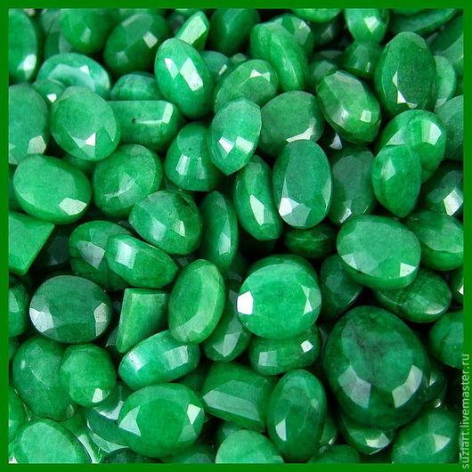 Небольшие камни , приблизительно 1см .\r\nСтоимость 1 камня-400р.