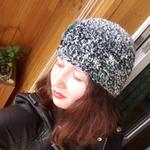 Татьяна (Tatiana-Fed) - Ярмарка Мастеров - ручная работа, handmade