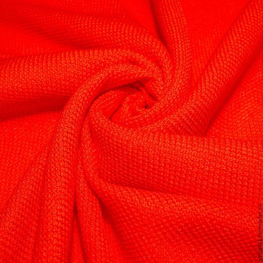 Шитье ручной работы. Ярмарка Мастеров - ручная работа. Купить Шерсть  рогожка плательно-костюмная ANTONIO MARRAS. Handmade.