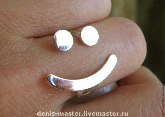 sterling silver ring, Kiwi Art Studio, украшения из серебра, серебряные украшения, кольцо из серебра, кольцо из серебра купить, серебряное кольцо, необычное кольцо, прикольные украшения,