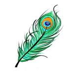 Greentail - Ярмарка Мастеров - ручная работа, handmade