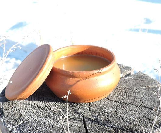 Масла и смеси ручной работы. Ярмарка Мастеров - ручная работа. Купить крем для тела. Handmade. Коричневый, горный Алтай