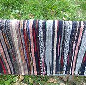 Для домашних животных, handmade. Livemaster - original item Pad - bench 2