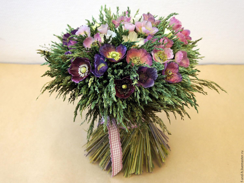 Цветы ручной работы купить екатеринбург бесплатная доставка цветов ростов-на-дону