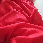 Ткани ручной работы. Ярмарка Мастеров - ручная работа Трикотаж вискозный. Италия.. Handmade.