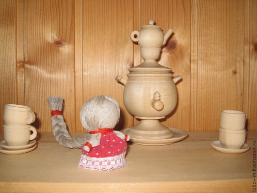 Народные куклы ручной работы. Ярмарка Мастеров - ручная работа. Купить Кукла на счастье. Handmade. Народная кукла, народные традиции