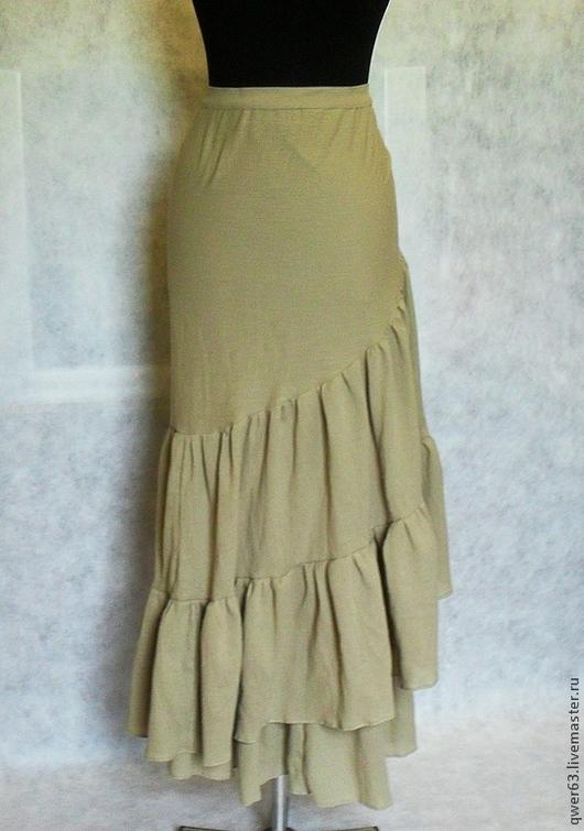 юбка-бохо,бохо-стиль,длинная юбка,цветочный рисунок,с розочками,юбка в пол,светло-желтая юбка,из хлопка,красивая юбка,модная юбка,для отдыха,летняя юбка,легкая юбочка,подарок,с розами,модная одежда,цветочный принт,юбка на лето,стильная юбка,синяя в горох,с кружевом