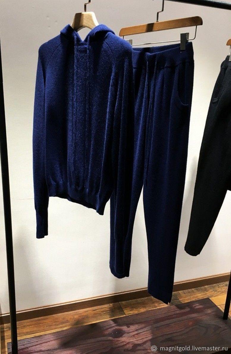 suit - cashmere extra-class, Jackets, Ekaterinburg,  Фото №1